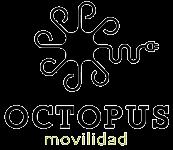 OCTOPUS MOVILIDAD