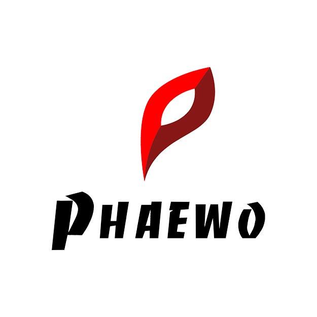 phaewo