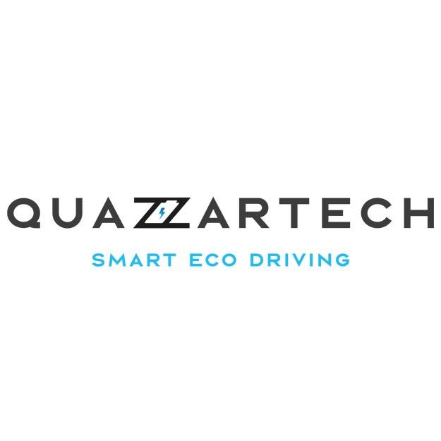 quazzar-tech