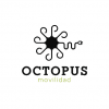octopus-01